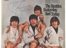 Paul McCartney sigue soñando con The Beatles