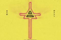 Thirty Seconds to Mars, gira por España en abril de 2018