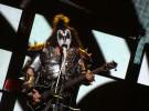 Gene Simmons: «el rock sigue estando muerto»