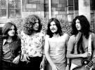 Robert Plant: «no siento la letra de «Starway to Heaven», la escribí hace mucho tiempo»