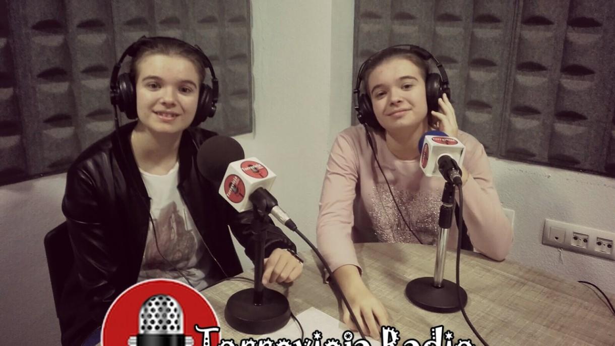 """MAEL debutan con """"Telephone"""" en el mundo de la música"""