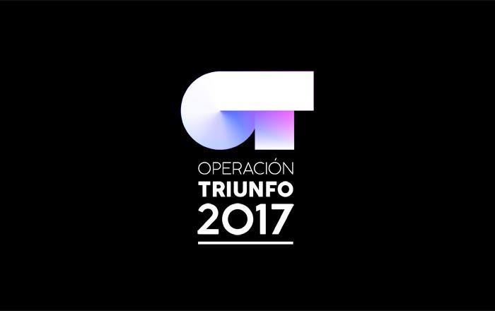 Gira Operación Triunfo, entradas a la venta el 22 de diciembre
