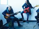 Rush, nuevos rompecabezas con las portadas de sus discos más legendarios