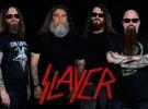 Ayesha King: «no hay ni una oportunidad en el infierno para que Slayer se reúnan en el futuro»