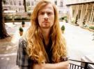 Dave Mustaine: «Con Risk cedí al deseo de Friedman de que fuéramos más alternativos»