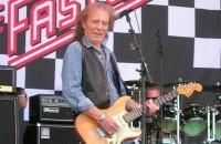 """Eddie """"Fast"""" Clarke, repasamos su aportación al rock"""