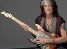 Joe Perry anuncia que Aerosmith podrían grabar otro disco