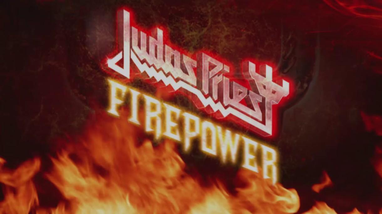Ian Hill y la posibilidad de un nuevo disco de Judas Priest