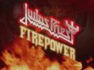 Ian Hill: «Andy Sneap lo está haciendo muy bien en Judas Priest»