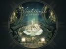Floor Jansen: «Nightwish sonamos así porque Holopainen es el principal compositor»