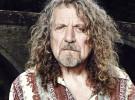 Robert Plant: «las bandas clásicas son tristes y decrépitas»