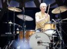 Charlie Watts, preparado para la separación de los Rolling Stones
