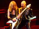 K.K. Downing: «me querían fuera de Judas Priest»