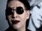 Marilyn Manson cancela un concierto tras 5 canciones