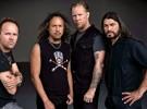 Metallica: «La música salvó nuestras vidas»