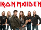 Iron Maiden habrían terminado ya su próximo disco de estudio
