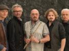 Jethro Tull cerrarán el Festival Mil·lenni 2018