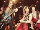 Gene Simmons apunta la posibilidad de una reunión de todos los miembros de Kiss