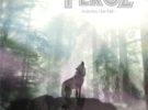 Feroz editan su primer EP, rock poderoso y lleno de energía