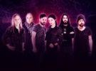 Tragul, banda de metal sinfónico, presentan su single «Before I say goodbye»
