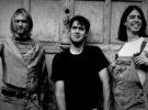 Dave Grohl: «Sigo sin poder escuchar la música de Nirvana»