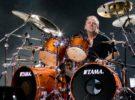 Ian Anderson y Lars Ulrich, recuerdos sobre el polémico Grammy ganado por Jethro Tull