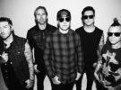 Avenged Sevenfold cancelan su gira con Prophets of Rage