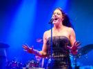 Floor Jansen comenta que nunca ha querido copiar a las excantantes de Nightwish