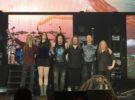Marco Hietala abandona su vida pública y Nightwish