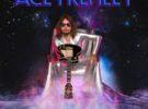 Ace Frehley: «Solo participaría en la última gira de Kiss representando a mi personaje»