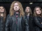 David Ellefson: «El proceso para componer lo nuevo de Megadeth va a buen ritmo»