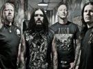 Machine Head, aclaramos la controversia sobre la última gira del grupo