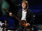 Paul McCartney: «John Lennon provocó que The Beatles se separasen»