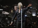 Bon Jovi, único concierto en España el 7 de julio en Madrid
