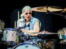 Ian Paice y Purplendicular, gira por España en marzo de 2019