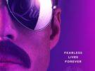 Bohemian Rhapsody, trailer de la película sobre la vida de Freddie Mercury