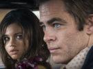 Nueva serie de televisión con Chris Pine de protagonista y dirigida por Patty Jenkins