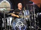 Jason Bonham le pide disculpas a Jimmy Page tras unas polémicas declaraciones