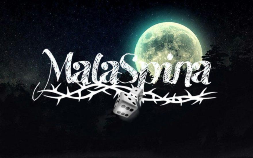 Malaspina2