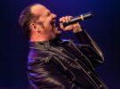 Tim «Ripper» Owens: «Judas Priest no pueden evitar que grabe de nuevo los discos en los que fui parte del grupo»