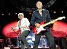Pete Townshend: «solo ha muerto el rock que se basaba en un riff de guitarra»