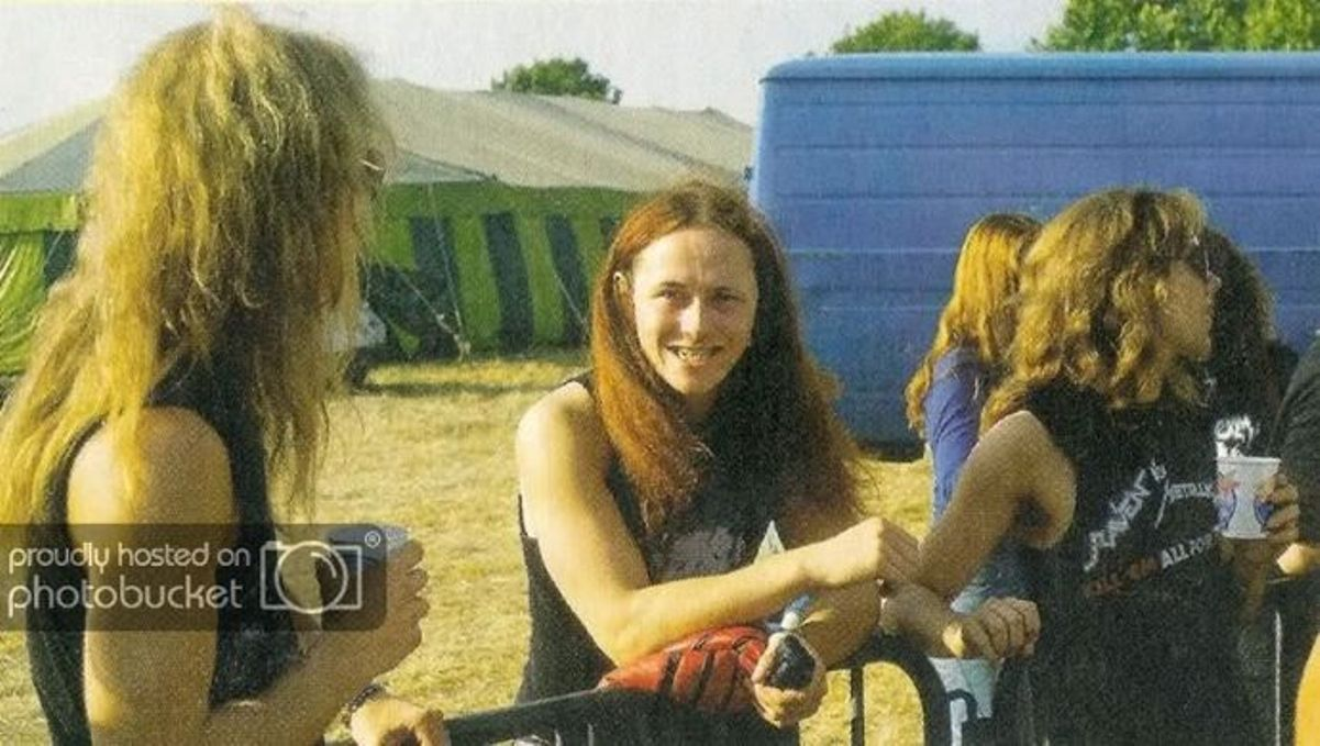 Venom Metallica2