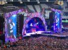 AC/DC terminan su nuevo disco, pero ¿habrá gira de presentación?