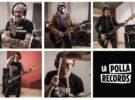 Marea y La Polla Records, dos grandes regresos para 2019