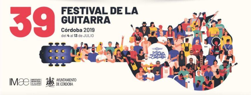 Festivalguitarracordoba2019 2