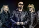 Rob Halford: «Definitivamente, habrá un nuevo disco de Judas Priest»