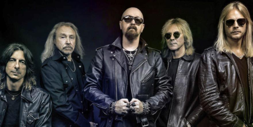 Judas Priest2