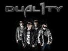 Dual1ty presentan «Duality», un corte de heavy metal clásico hecho en México