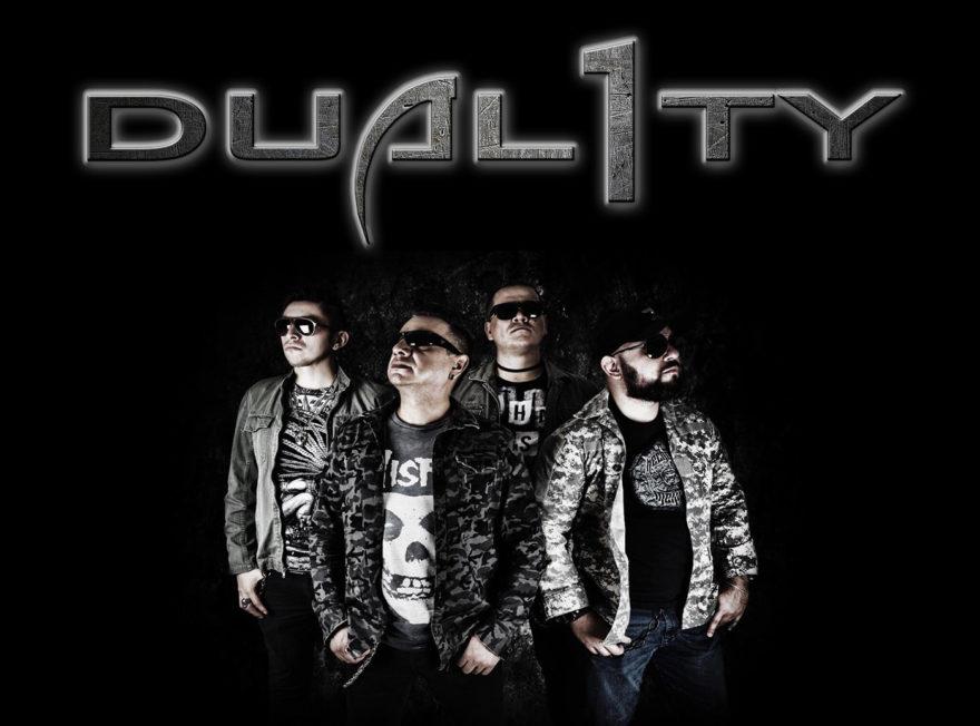 Duality2