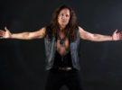 José Antonio Manzano, adiós a un cantante mítico del rock nacional